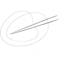 Light Lift - Needle Method