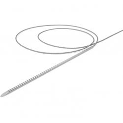 Body - Wire Method