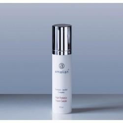 High Potency Face Cream