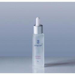 High Potency Lifting Serum