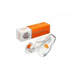 SoftFil® Skin Roller Visage...